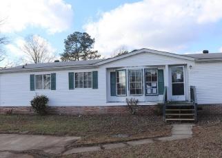 Casa en ejecución hipotecaria in California, MD, 20619,  MACARTHUR BLVD ID: F4380951