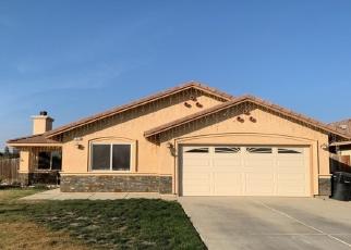 Casa en ejecución hipotecaria in Corcoran, CA, 93212,  AURAND CT ID: F4381031