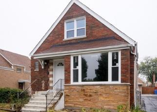 Casa en ejecución hipotecaria in Chicago, IL, 60652,  S KEDZIE AVE ID: F4381071
