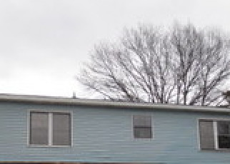 Foreclosed Home in FLATWOOD CV, Memphis, TN - 38134