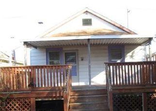 Casa en ejecución hipotecaria in Highspire, PA, 17034,  2ND ST ID: F4381184