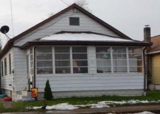 Casa en ejecución hipotecaria in Dauphin Condado, PA ID: F4381184