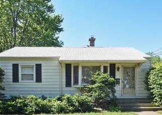 Casa en ejecución hipotecaria in Waukegan, IL, 60085,  9TH PKWY ID: F4381239