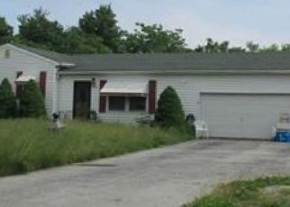 Foreclosure Home in Sandusky county, OH ID: F4381249