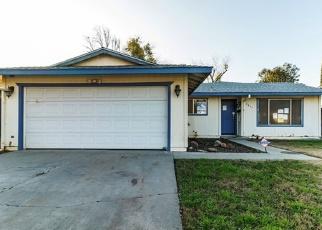 Casa en ejecución hipotecaria in Merced Condado, CA ID: F4381260