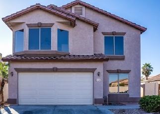 Casa en ejecución hipotecaria in Glendale, AZ, 85303,  N 77TH AVE ID: F4381268