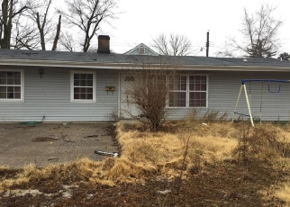 Foreclosed Homes in East Saint Louis, IL, 62203, ID: F4381288