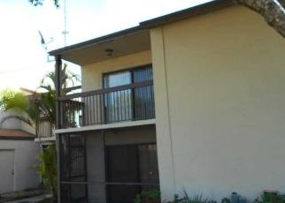 Casa en ejecución hipotecaria in Miami, FL, 33169,  NW 210TH ST ID: F4381325