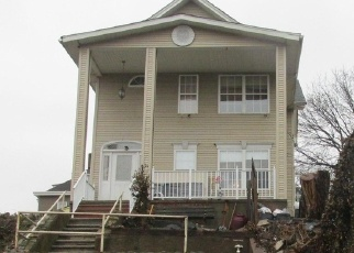 Foreclosed Home in PROSPECT TER, East Rutherford, NJ - 07073
