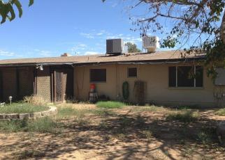 Casa en ejecución hipotecaria in Scottsdale, AZ, 85260,  N HAYDEN RD ID: F4381453