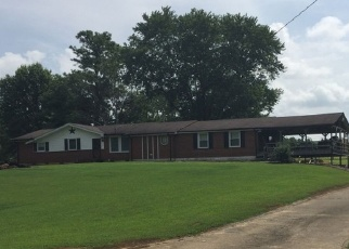 Foreclosure Home in Davidson county, TN ID: F4381537