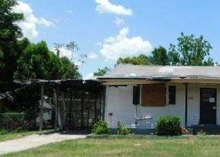 Casa en ejecución hipotecaria in Lakeland, FL, 33815,  RUBY ST ID: F4381545