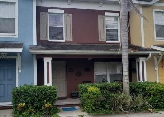 Foreclosure Home in Tampa, FL, 33604,  E BROAD ST ID: F4381550