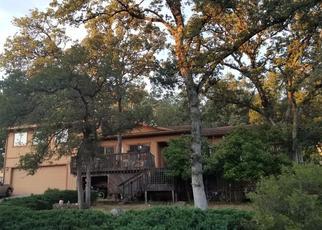 Casa en ejecución hipotecaria in Nevada Condado, CA ID: F4381651