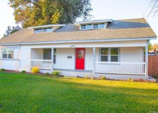 Casa en ejecución hipotecaria in Riverside Condado, CA ID: F4381654