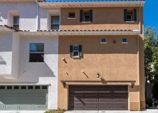 Foreclosed Home in HUNTINGTON POINT RD, Chula Vista, CA - 91914