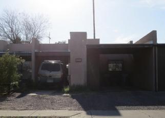 Casa en ejecución hipotecaria in Tucson, AZ, 85716,  N RICHEY BLVD ID: F4381665