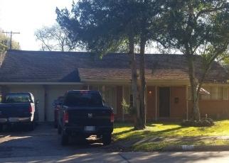 Foreclosure Home in Brazoria county, TX ID: F4381674