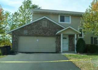 Casa en ejecución hipotecaria in Forest Lake, MN, 55025,  207TH ST N ID: F4381705