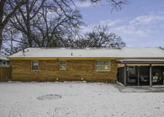 Casa en ejecución hipotecaria in Muskegon, MI, 49444,  PECK ST ID: F4381707