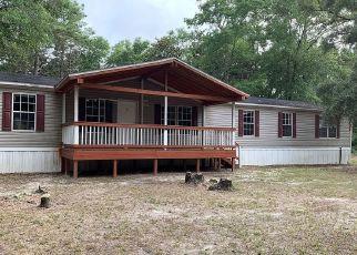Casa en ejecución hipotecaria in Walton Condado, FL ID: F4381727