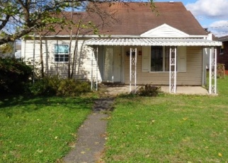 Foreclosed Homes in Huntington, WV, 25704, ID: F4381750