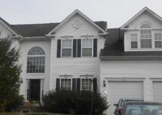 Casa en ejecución hipotecaria in Woodbridge, VA, 22193,  SPANISH DOLLAR CT ID: F4381751