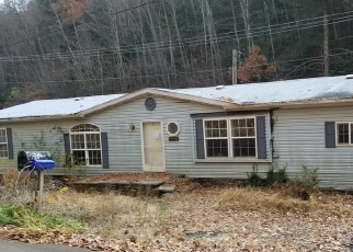 Foreclosure Home in Columbia county, PA ID: F4381816