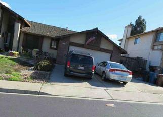 Casa en ejecución hipotecaria in Contra Costa Condado, CA ID: F4381834