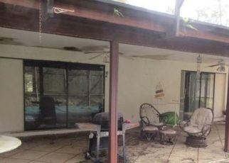 Casa en ejecución hipotecaria in Sorrento, FL, 32776,  EXMOOR DR ID: F4381945