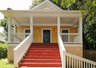 Casa en ejecución hipotecaria in Atlanta, GA, 30310,  SIMS ST SW ID: F4381959