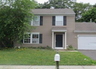 Foreclosed Home in STARBOARD AVE, Barnegat, NJ - 08005