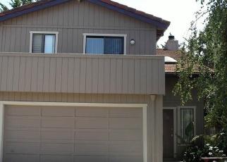 Casa en ejecución hipotecaria in Santa Cruz Condado, CA ID: F4382035