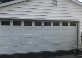 Foreclosed Home in SAINT JEROME LN, Saint Ann, MO - 63074