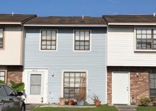 Casa en ejecución hipotecaria in Lakeland, FL, 33801,  RIDGE LAKE CT ID: F4382163