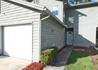Casa en ejecución hipotecaria in Jacksonville, FL, 32244,  BENNINGTON DR ID: F4382166