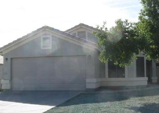 Casa en ejecución hipotecaria in Glendale, AZ, 85303,  W PECK DR ID: F4382301