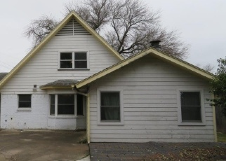Foreclosure Home in Garland, TX, 75041,  CARROLL DR ID: F4382319