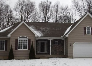 Foreclosed Home en TILTON DR, Tecumseh, MI - 49286