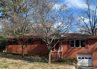 Foreclosure Home in Chattooga county, GA ID: F4382453