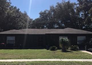 Casa en ejecución hipotecaria in Mount Dora, FL, 32757,  EASTLAND RD ID: F4382478