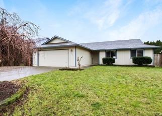 Casa en ejecución hipotecaria in Woodland, WA, 98674,  DAHLIA ST ID: F4382482