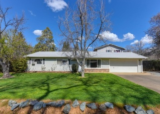 Foreclosed Home in RHODES AVE, Placerville, CA - 95667