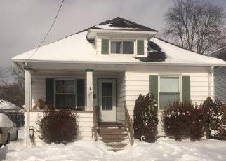 Casa en ejecución hipotecaria in Saginaw, MI, 48602,  SCHEMM ST ID: F4382561