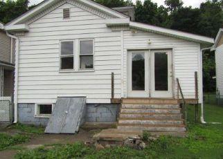 Foreclosed Home en NATIONAL RD, Bridgeport, OH - 43912