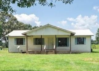 Casa en ejecución hipotecaria in Santa Rosa Condado, FL ID: F4382603