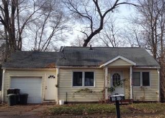 Foreclosed Home en NOESKE ST, Midland, MI - 48640