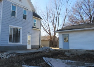 Foreclosure Home in Black Hawk county, IA ID: F4382713