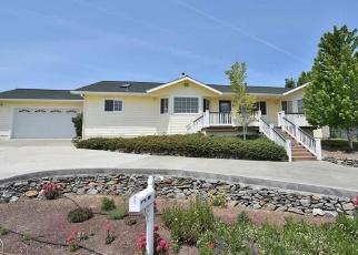 Casa en ejecución hipotecaria in Siskiyou Condado, CA ID: F4382717