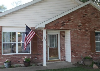 Foreclosure Home in Boone county, MO ID: F4382765